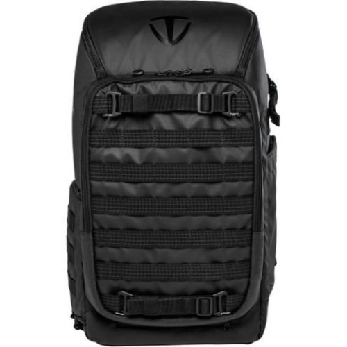 enba Axis Tactical 24L Backpack - Black